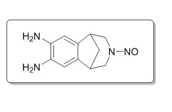Varenicline Nitraso Impurity