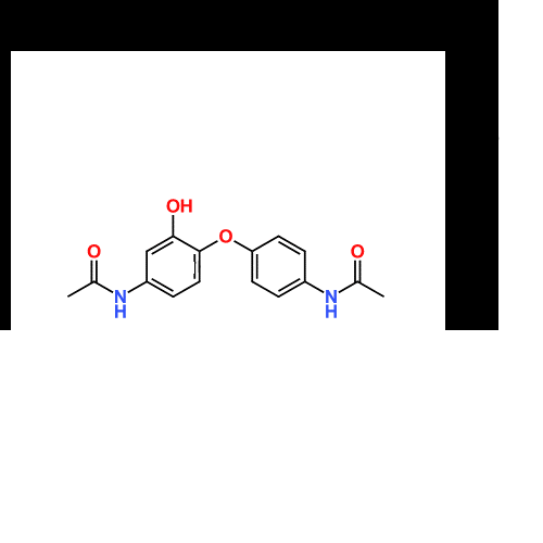 Acetaminophen EP Impurity L