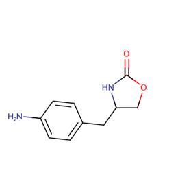 Zolmitriptan USP Related Compound G