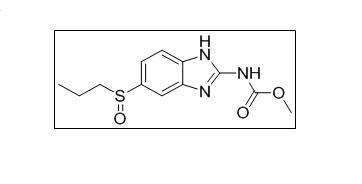 Albendazole EP Impurity B