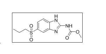 Albendazole EP Impurity C