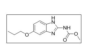 Albendazole EP Impurity I